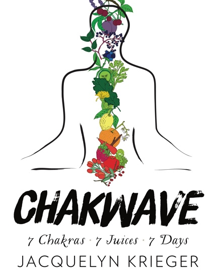chawave_cover